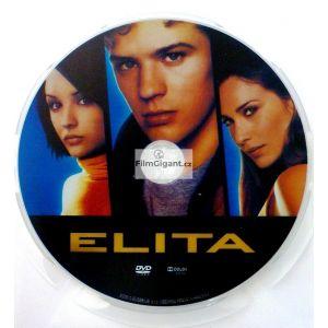 https://www.filmgigant.cz/30359-39392-thickbox/elita-edice-film-tydne-thriller-dvd-bazar.jpg