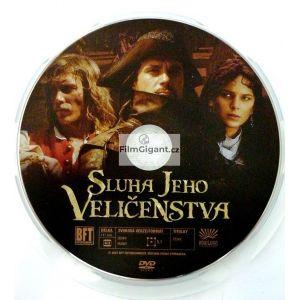 https://www.filmgigant.cz/30362-39394-thickbox/sluha-jeho-velicenstva-edice-blesk-dvd-bazar.jpg