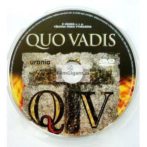 https://www.filmgigant.cz/30363-39395-thickbox/quo-vadis-2001-dvd-bazar.jpg