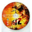 1612: Kronika smutných časů - Edice Sport (DVD) (Bazar)