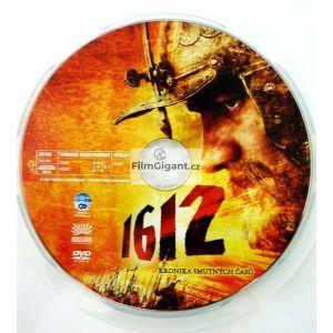 https://www.filmgigant.cz/30364-39396-thickbox/1612-kronika-smutnych-casu-edice-sport-dvd-bazar.jpg