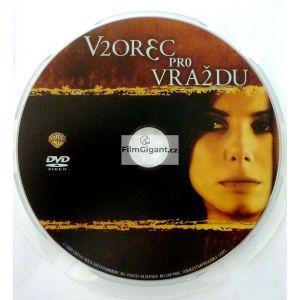 https://www.filmgigant.cz/30366-39398-thickbox/vzorec-pro-vrazdu-edice-film-tydne-thriller-dvd-bazar.jpg