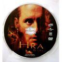 Hra - Edice Blesk (DVD) (Bazar)