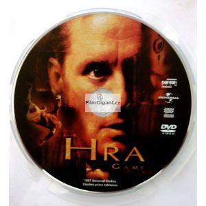 https://www.filmgigant.cz/30367-39399-thickbox/hra-edice-blesk-dvd-bazar.jpg