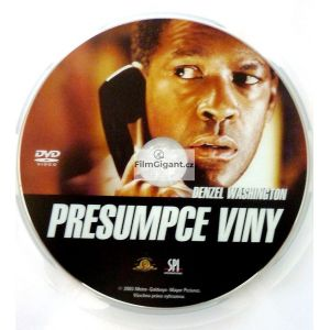 https://www.filmgigant.cz/30368-39400-thickbox/presumpce-viny-edice-blesk-dvd-bazar.jpg