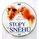 Stopy ve sněhu - Edice DVD HIT - disk č. 29/2009 (DVD) (Bazar)