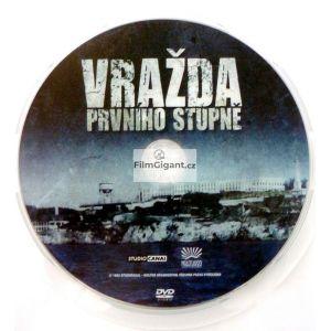 https://www.filmgigant.cz/30371-39403-thickbox/vrazda-prvniho-stupne-edice-blesk-dvd-bazar.jpg