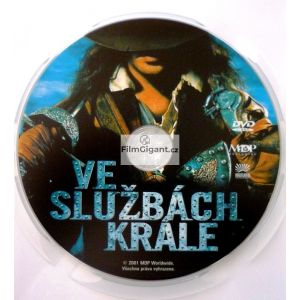 https://www.filmgigant.cz/30373-39405-thickbox/ve-sluzbach-krale-musketyr-edice-sport-dvd-bazar.jpg