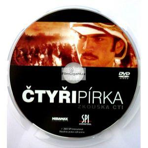 https://www.filmgigant.cz/30375-39409-thickbox/ctyri-pirka-zkouska-cti-edice-blesk-dvd-bazar.jpg