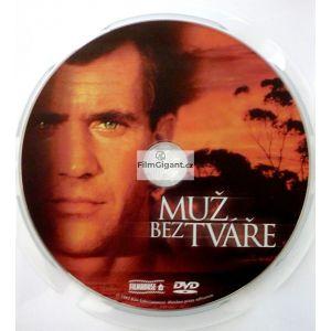 https://www.filmgigant.cz/30376-39410-thickbox/muz-bez-tvare-edice-filmove-navraty-dvd-bazar.jpg