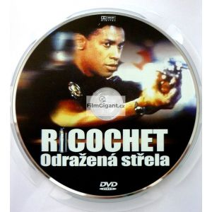 https://www.filmgigant.cz/30377-39411-thickbox/ricochet-odrazena-strela-edice-dvd-hit-disk-c-37-2008-dvd-bazar.jpg