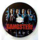 Gangsteři (1991) - Edice Sport (DVD) (Bazar)