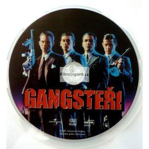 https://www.filmgigant.cz/30378-39413-thickbox/gangsteri-1991-edice-sport-dvd-bazar.jpg