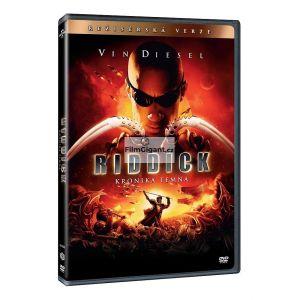 https://www.filmgigant.cz/30380-39415-thickbox/riddick-2-kronika-temna-dvd.jpg