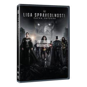 https://www.filmgigant.cz/30381-39417-thickbox/liga-spravedlnosti-zacka-snydera-2021-2dvd-specialni-edice-dvd.jpg