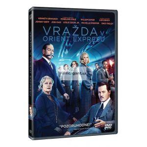 https://www.filmgigant.cz/30382-39419-thickbox/vrazda-v-orient-expresu-2017-dvd.jpg