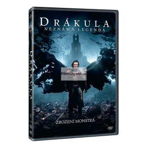 https://www.filmgigant.cz/30383-39421-thickbox/drakula-neznama-legenda-dvd.jpg