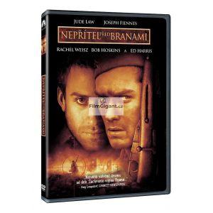 https://www.filmgigant.cz/30384-39423-thickbox/nepritel-pred-branami-dvd.jpg