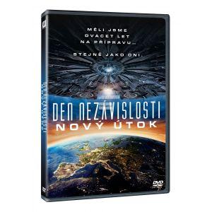 https://www.filmgigant.cz/30385-39425-thickbox/den-nezavislosti-2-novy-utok-dvd.jpg