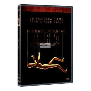 https://www.filmgigant.cz/30386-39427-thickbox/hra-specialni-edice-dvd.jpg