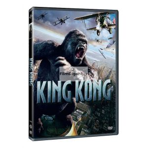 https://www.filmgigant.cz/30387-39429-thickbox/king-kong-2005-dvd.jpg