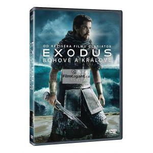 https://www.filmgigant.cz/30389-39434-thickbox/exodus-bohove-a-kralove-dvd.jpg