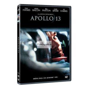 https://www.filmgigant.cz/30390-39436-thickbox/apollo-13-dvd.jpg