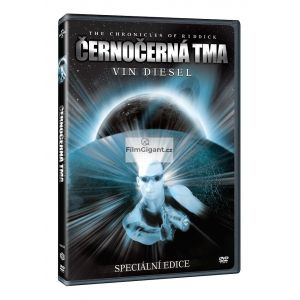 https://www.filmgigant.cz/30391-39438-thickbox/cernocerna-tma-riddick-1-specialni-edice-dvd.jpg
