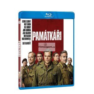 https://www.filmgigant.cz/30392-39441-thickbox/pamatkari-bluray.jpg