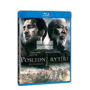 https://www.filmgigant.cz/30393-39443-thickbox/posledni-rytiri-bluray.jpg