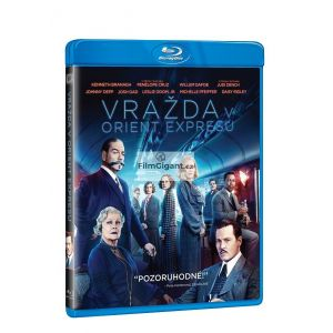 https://www.filmgigant.cz/30394-39445-thickbox/vrazda-v-orient-expresu-2017-bluray.jpg