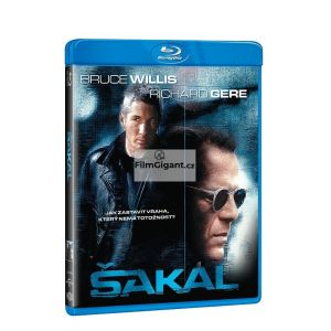 https://www.filmgigant.cz/30395-39448-thickbox/sakal-1997-bluray.jpg
