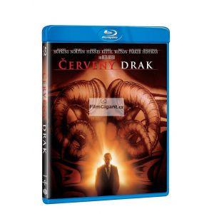 https://www.filmgigant.cz/30397-39452-thickbox/cerveny-drak-mlceni-jehnatek-3-bluray.jpg