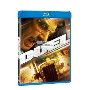 https://www.filmgigant.cz/30398-39454-thickbox/duel-bluray.jpg