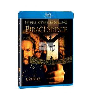 https://www.filmgigant.cz/30399-39456-thickbox/draci-srdce-1-bluray.jpg