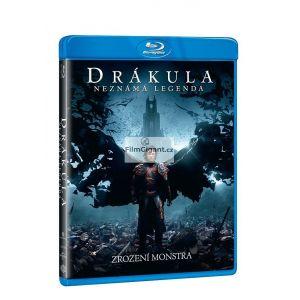 https://www.filmgigant.cz/30400-39458-thickbox/drakula-neznama-legenda-bluray.jpg