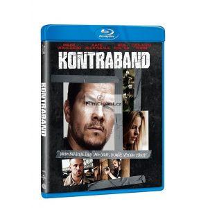 https://www.filmgigant.cz/30403-39465-thickbox/kontraband-bluray.jpg