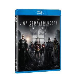 https://www.filmgigant.cz/30404-39467-thickbox/liga-spravedlnosti-zacka-snydera-2021-2bd-bluray.jpg