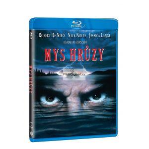 https://www.filmgigant.cz/30406-39471-thickbox/mys-hruzy-1991-bluray.jpg