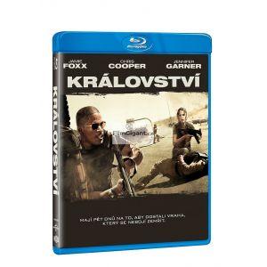 https://www.filmgigant.cz/30407-39473-thickbox/kralovstvi-bluray.jpg