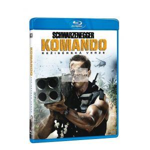 https://www.filmgigant.cz/30409-39477-thickbox/komando-reziserska-verze-bluray.jpg