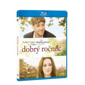 https://www.filmgigant.cz/30410-39479-thickbox/dobry-rocnik-bluray.jpg