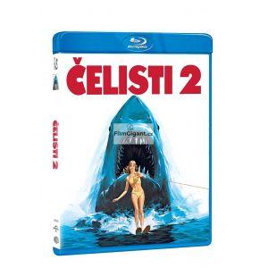 https://www.filmgigant.cz/30411-39481-thickbox/celisti-2-bluray.jpg