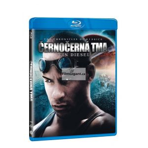 https://www.filmgigant.cz/30412-39483-thickbox/cernocerna-tma-riddick-1-bluray.jpg