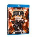 Doom (Bluray)