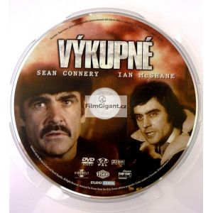 https://www.filmgigant.cz/30414-39512-thickbox/vykupne-edice-blesk-kinohit-dvd-bazar.jpg
