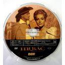 Hrbáč (1959) - Edice Aha! (DVD) (Bazar)