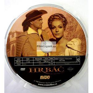 https://www.filmgigant.cz/30415-39513-thickbox/hrbac-1959-edice-aha-dvd-bazar.jpg