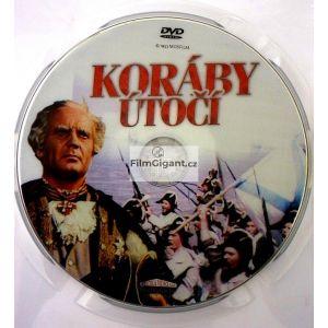 https://www.filmgigant.cz/30417-39516-thickbox/koraby-utoci-edice-filmag-zabava-disk-c-25-dvd-bazar.jpg