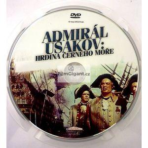 https://www.filmgigant.cz/30418-39518-thickbox/admiral-usakov-hrdina-cerneho-more-edice-filmag-zabava-disk-c-44-dvd-bazar.jpg